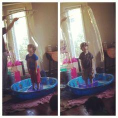Buborék