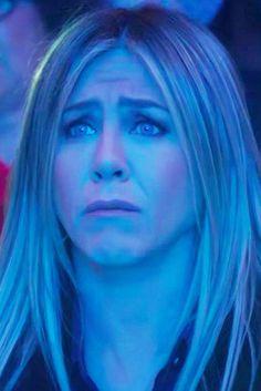 Office Christmas Party Trailer: Celebrate the Holidays With Jennifer Aniston and Jason Bateman