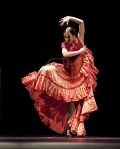 Image detail for -Flamenco+dance - 8151486 il miglior flamenco dance drama carmen Spanish Gypsy, Spanish Dance, Spanish Art, Dance With You, Lets Dance, Dance Dreams, Music Sing, Flamenco Dancers, Dance Fashion