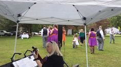 Guitar Music for Ceremony at Mary Byrd Sanctuary in Connorsville IN