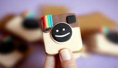 Instagram hará las delicias de los retailers con una nueva herramienta de compra directa   #Instagram #Ecommerce #Marketing