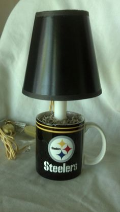Hey, I found this really awesome Etsy listing at https://www.etsy.com/listing/152114229/pittsburgh-steelers-night-lightlamp