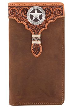 Leather Bow, Leather Craft, Leather Wallet, Brown Leather, Custom Wallets, Leather Conditioner, Leather Projects, Floral Patterns, Knifes