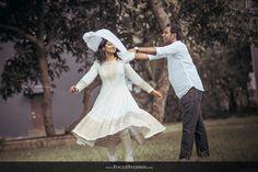 Brahmin  Wedding Photography| indian wedding | Couple photoshoot ideas | wedding photography | Indian Bride - Saranraj Annamalai