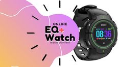 Forget performance, a luxurious watch attached to a wrist just always appears to be a significant enhancement to any wardrobe. Brand names like Rolex and Cartier carry an air of authority that real… Sport Watches, Watches For Men, Smartwatch, Apple App Store, Fitbit, Best Sports Watch, Samsung, Two Way Radio, Above And Beyond