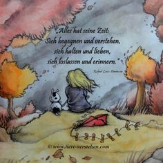 (notitle) - More than words - Hunde Favorite Quotes, Best Quotes, Life Quotes, Success Quotes, Love Pain, German Quotes, More Than Words, True Words, Inspire Me