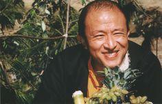 What Makes You Not a Buddhist Buddhist Wisdom, Tibetan Buddhism, Self Pity, Life Is Hard, Good Times, The Past, Make It Yourself, Dalai Lama, Buddhism