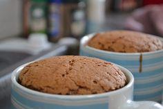 Flourless Chocolate Lovers Treat http://practicalcookie.blogspot.com/2013/11/flourless-chocolate-lovers-treat.html