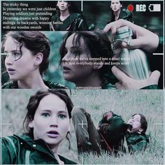 """248 Likes, 18 Comments - liv ⭐️ thg & jlaw (@happyhungergamees) on Instagram: """"tap more please ❥ ⠀ ⠀⠀⠀⠀⠀⠀⠀— the hunger games ⠀⠀⠀⠀⠀⠀⠀ ˗ˏˋ fc; 6474 ˎˊ˗ ⠀ ⠀ heyo,,, new edit yall ⠀…"""""""