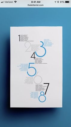 Magazine List Design Editorial Layout _ List Editorial Design That has a simply click of Graphic Design Magazine, Editorial Design Magazine, Magazine Layout Design, Editorial Layout, Editorial Fashion, Page Layout Design, Graphisches Design, Buch Design, Book Layout