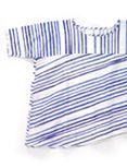 nani IRO -Textile- » nani IRO BASIC