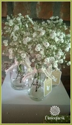 Rustic First Communion Party Ideas | Photo 12 of 14 | Catch My Party