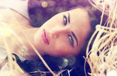 Gorgeous Photography by German photographer Geraldine Lamanna