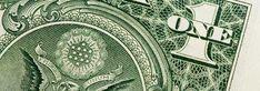 dollar green ile ilgili görsel sonucu
