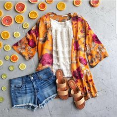 Want a kimono cardigan please.❤