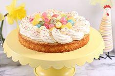 CakeByMary