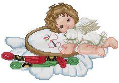 sandylandya@outlook.es  angelita bastidor