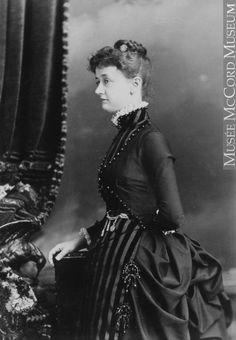 1886 #bustle #1880s