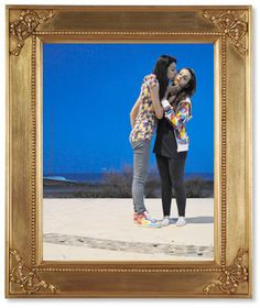 """Eurasia e diche della redazione itaca ci inviano una versione futuristica tratta dal dipinto di Gustav Klimt """"Il Bacio"""". #imparalarte"""