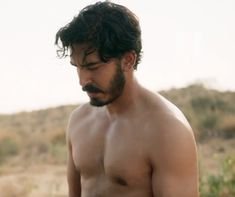 Just Love, Love Of My Life, Character Inspiration, Character Art, Dev Patel, Oscar Isaac, The Marauders, Hot Men, Famous People