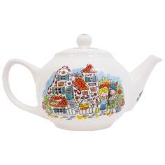 Efteling goes Blond! Blond Amsterdam, Tea Pots, This Is Us, Mansion, Google, Style, Gift, Mansion Hotel, Tea Pot