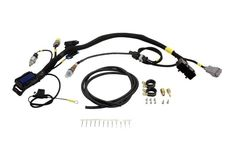 AEM 2014-2015 Polaris RZR 1000 Infinity Plug and Play Jumper Harness