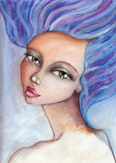 Hey, I found this really awesome Etsy listing at https://www.etsy.com/listing/171087234/fabulous-faces-self-study-online
