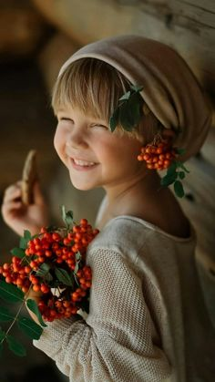 Cute Toddlers, Cute Kids, Cute Babies, Precious Children, Beautiful Children, Beautiful Smile, Beautiful Pictures, Children Photography, Portrait Photography