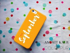 Checkout this beautiful design by Anumit Kaur  Buy now at www.colorpur.com . . . . . . . . . #colorpur #art #Design #doodle #bangalore #adobe #Graphic #graphicdesign #mobilecovers #phonecase #photoshop #illustrator #illustration #september #startuplife #love #cute #case #bloggerlove #bangalorebloggers #bombay #blogger  #doodleindia #designoholic #designoftheday #Instagood #instabangalore #instalove