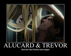 Alucard and Trevor by smbssfan on DeviantArt Alucard Castlevania, Castlevania Netflix, Dracula, Manga Anime, Anime Art, Trevor Belmont, Diy Funny, Funny Ideas, Dark Anime Guys