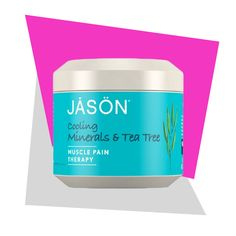 Jason Cooling Minerals