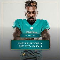Congrats to Jarvis Landry!
