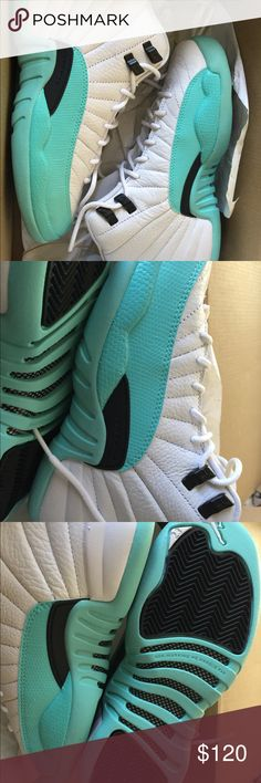 housakicks (housakicks) on Pinterest