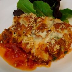 Tyler Florence Recipe Chicken Parmesan