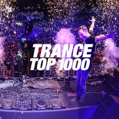 Dash Berlin takes over our playlist! Armada Music brings you the best classic and future trance hits! Tracks by Armin van Buuren, Tiësto, Above & Beyond, Paul van Dyk, Ferry Corsten and ASOT, ABGT, FSOE, GDJB favorites! Be sure to follow now!