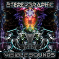 Visible Sounds