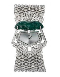 Cartier Platinum and beauty bling jewelry fashion