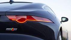 2016 Jaguar F-Type Adds Manual Transmission, AWD - Automobile Magazine Luxury Sports Cars, New Sports Cars, Sport Cars, Jaguar Usa, Jaguar Sport, Jaguar Cars, New Jaguar F Type, Porsche, Audi