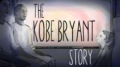 Watch the animated tale of one woman's childhood meeting with Kobe, hours before one of the most important decisions of his life.
