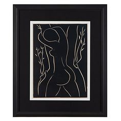 Henri Matisse - Olive Tree | Figurative & Nudes | Art Themes | Art | Z Gallerie