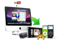 #iSkysoft #iTube Studio – Download Online Videos