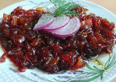 Salsa, Cabbage, Pork, Food And Drink, Canning, Meat, Vegetables, Recipes, Kale Stir Fry