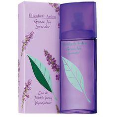 Elizabeth Arden Green Tea Lavender EDT 30 mL