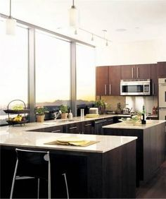 Bellevue Towers is a luxury high rise condominium building in downtown Bellevue, WA. View all Bellevue Towers condos for sale. Condos For Sale, Condominium, Towers, Interiors, Interior Design, Luxury, Building, Furniture, Home Decor