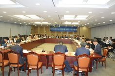 "Citizen Organizations Host the 1st Korean Constitution Amendment Forum :시민 중심 개헌 운동, ""2017 시민이 만드는 헌법""을 위한 제 1차 토론회 개최 |…"