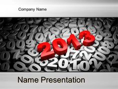 http://www.pptstar.com/powerpoint/template/2013-and-other-years/2013 and Other Years Presentation Template