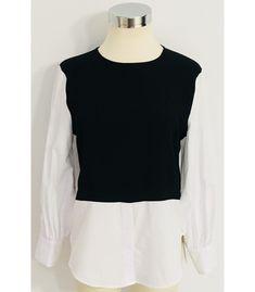 Mejores De Bohemian Blouses Blusas Jersey Y Imágenes 24 Shirts HUdw4Uq