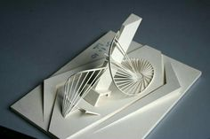 Brenda my space Conceptual Model Architecture, Folding Architecture, Parametric Architecture, Architecture Concept Drawings, Architecture Design, Organic Structure, Trophy Design, Space Frame, Arch Model