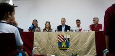 NOTICIAS ECCA: Entreculturas  elige la capital Grancanaria para s...