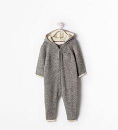 hektik baby clothing pinterest. Black Bedroom Furniture Sets. Home Design Ideas